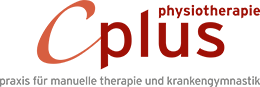 cPlus Logo